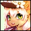 http://avatars.atelier801.com/0/55180000.jpg?1534737620845