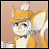 http://avatars.atelier801.com/1078/67111078.jpg?1610600418834
