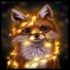 http://avatars.atelier801.com/1106/86231106.jpg