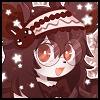 http://avatars.atelier801.com/1124/24881124.jpg