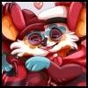 http://avatars.atelier801.com/1228/2781228.jpg