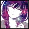 http://avatars.atelier801.com/1266/4471266.jpg?1499918422166