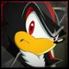 http://avatars.atelier801.com/1275/67101275.jpg?1558497627623