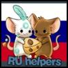 http://avatars.atelier801.com/1482/96071482.jpg?1544850020922