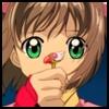 http://avatars.atelier801.com/1615/221615.jpg?1514264423556