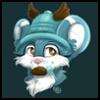 http://avatars.atelier801.com/170/53260170.jpg
