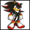 http://avatars.atelier801.com/1792/86111792.jpg?1558497627623
