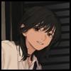http://avatars.atelier801.com/1815/77551815.jpg?1505534421676