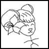 http://avatars.atelier801.com/1915/53441915.jpg?1549947620741
