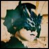 http://avatars.atelier801.com/1943/7011943.jpg