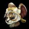 http://avatars.atelier801.com/1972/71191972.jpg
