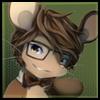 http://avatars.atelier801.com/2310/2082310.jpg