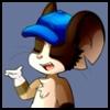 http://avatars.atelier801.com/2380/69712380.jpg?1521003634695
