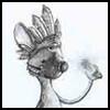 http://avatars.atelier801.com/2384/632384.jpg?1541998821377