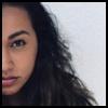 http://avatars.atelier801.com/2394/1152394.jpg?1499918422166