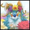 http://avatars.atelier801.com/242/5260242.jpg