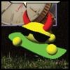 http://avatars.atelier801.com/244/103130244.jpg?1596513619429