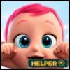 http://avatars.atelier801.com/245/90245.jpg?1564891271217