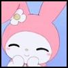 http://avatars.atelier801.com/246/88230246.jpg?1596513619429
