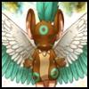 http://avatars.atelier801.com/2465/104802465.jpg