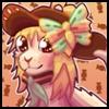 http://avatars.atelier801.com/2511/99862511.jpg?1593489619264