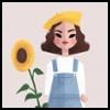 http://avatars.atelier801.com/264/5540264.jpg