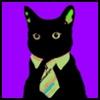 http://avatars.atelier801.com/2652/74892652.jpg?1589428819331