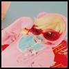 http://avatars.atelier801.com/2657/62242657.jpg?1471436897475