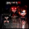 http://avatars.atelier801.com/2838/85712838.jpg?1625716819836