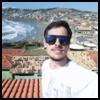 http://avatars.atelier801.com/284/87220284.jpg