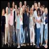 http://avatars.atelier801.com/2906/52452906.jpg?1475899209136