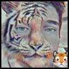 http://avatars.atelier801.com/3011/86233011.jpg?1589428819331