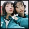 http://avatars.atelier801.com/3110/60783110.jpg?1510117220204
