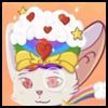 http://avatars.atelier801.com/3122/203122.jpg?1514610022826