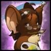 http://avatars.atelier801.com/3159/3159.jpg