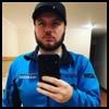 http://avatars.atelier801.com/3166/7633166.jpg?1624334419214