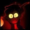 http://avatars.atelier801.com/3254/503254.jpg