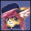 http://avatars.atelier801.com/3274/5643274.jpg?1593489619264