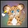 http://avatars.atelier801.com/3410/26613410.jpg?1549947620741