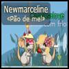 http://avatars.atelier801.com/3447/34303447.jpg?1548133222112