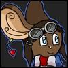 http://avatars.atelier801.com/3452/6873452.jpg