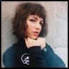 http://avatars.atelier801.com/3490/57633490.jpg?1585371628975