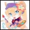 http://avatars.atelier801.com/3566/73673566.jpg?1529380820336