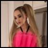 http://avatars.atelier801.com/3601/78963601.jpg?1566964834890