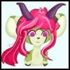 http://avatars.atelier801.com/3828/12733828.jpg?1511091352181