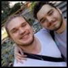 http://avatars.atelier801.com/39/61670039.jpg?1590638418730