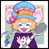 http://avatars.atelier801.com/3949/14203949.jpg?1564891271217