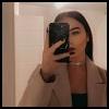 http://avatars.atelier801.com/4032/1434032.jpg
