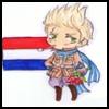http://avatars.atelier801.com/4095/96164095.jpg?1544850020922