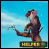 http://avatars.atelier801.com/4209/32134209.jpg?1565841659796